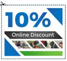 Elite Garage Door Special Offers - 10 Percent Off For Any Repair