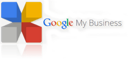 Google My Business Page Account - Elite Tech Garage Door Services