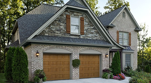 New Garage Door • Elite Garage Door & Electric Gate Repair Of Renton
