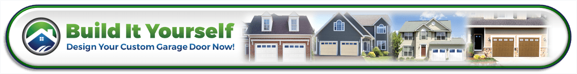 New Garage Door Design • Elite Garage Door & Electric Gate Repair Of Renton & King County