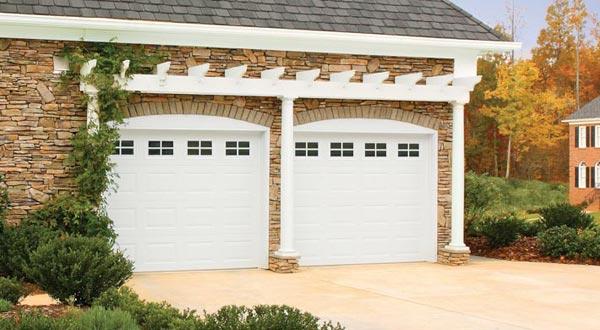 Etonnant New Garage Door Replacementu2022 Elite Garage Door U0026 Electric Gate Repair Of  Renton