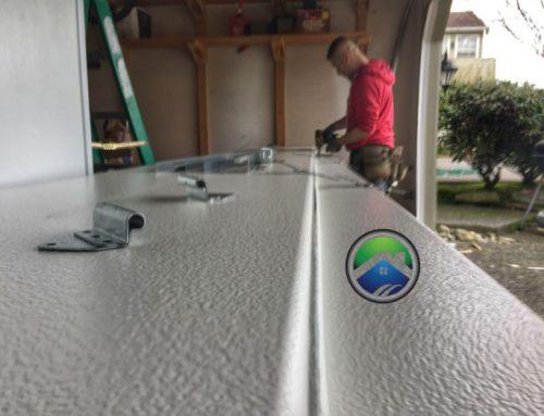 How Professional Garage Door Repairs Can Prevent Accidents