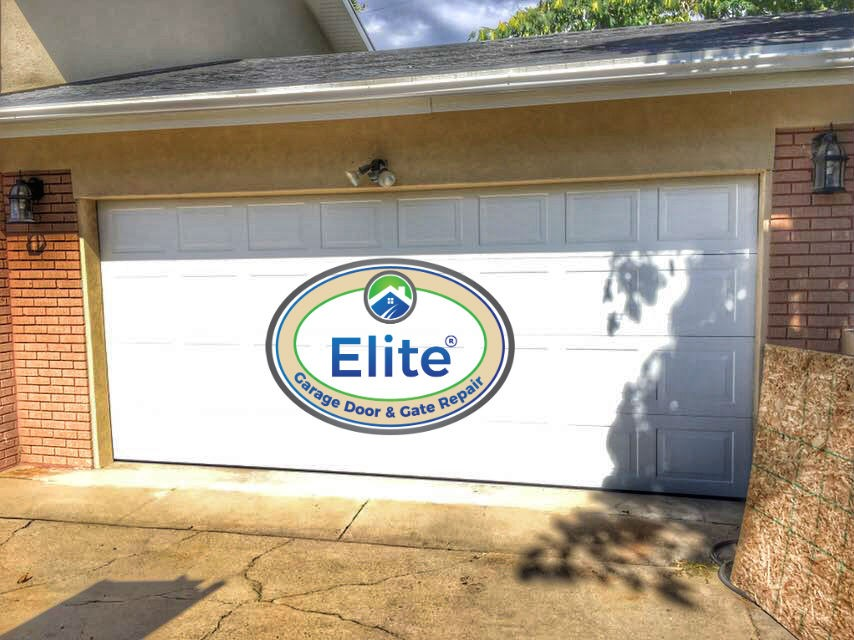 YES! Your Garage Door Can Be Eco Friendly And Energy Efficient!