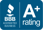 Elite Garage Door BBB-Aplus Rated Company