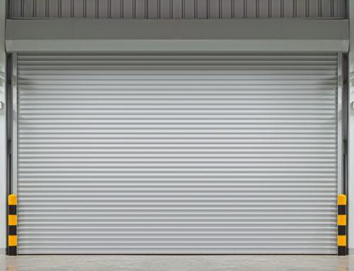 How to Clear the Memory of a Garage Door Opener?