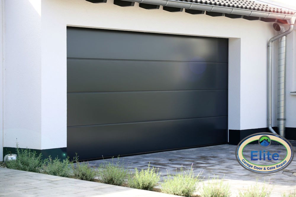 The Most Important Reasons To Hire A Garage Door Repair Company